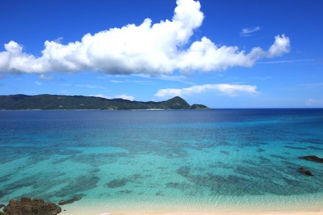 奄美大島でレンタカーを安く借りるおすすめリアル口コミ体験・お得な乗り捨ても教えます