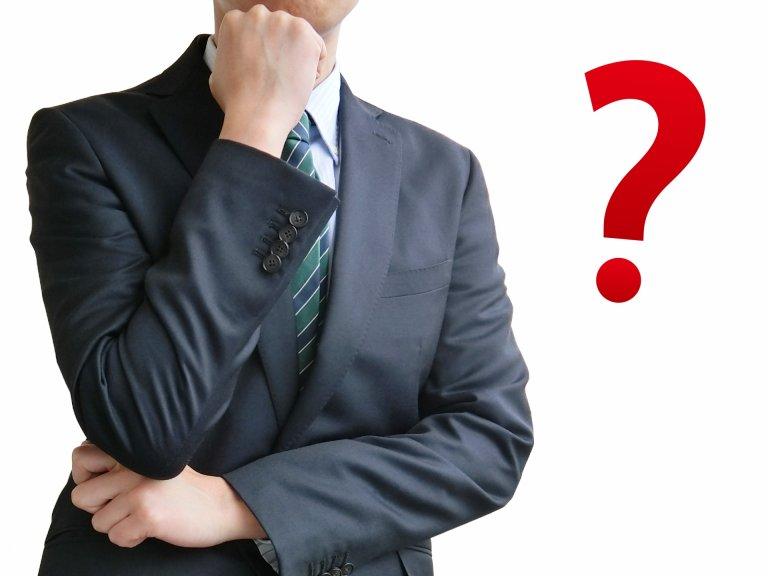 大阪梅田でスーツを安く購入するならどこがおすすめ?いろいろ回った!